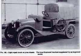 dodge truck wiki list of u s vehicles by supply catalog designation