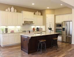 kitchen best paint for kitchen cabinets white letgo varnish