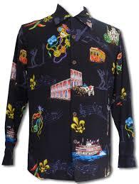 mardi gras polo shirt mardi gras men s sleeve shirt