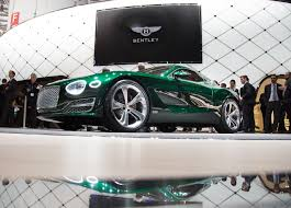 bentley exp 10 black you can now drive bentley u0027s exp 10 speed 6 concept in a video