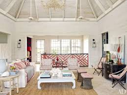 the best paint colors for a beach house photos architectural digest