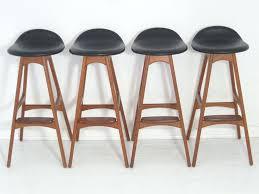 danish bar stools danish bar stools kitsonjpg danish design bar stools exhibitc co