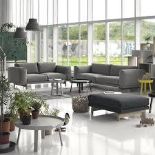 und sofa rest sofa 2 sitzer muuto connox