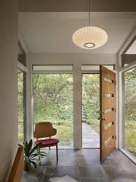 beautiful home foyer design pictures decorating design ideas