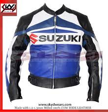 motorcycle racing jacket suzuki archives skydwears