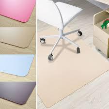 rugs u0026 mats select your casual mats with cool anti fatigue mats