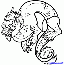 chinese dragon face coloring pages 1511 chinese dragon coloring