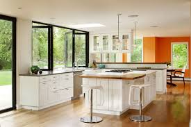 kitchen window design ideas boulder indoor outdoor living remodel traditional kitchen