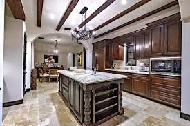 inside the multimillion dollar homes of 2016 u0027s oscar nominees