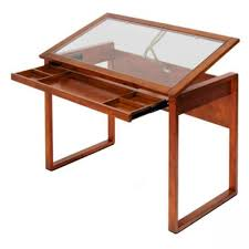 Drafting Tables Ikea Drafting Table Ikea For Sale Home Decor Ikea