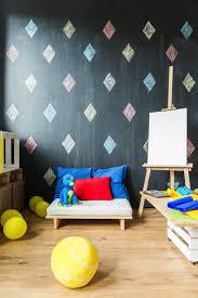 peinture pour chambre fille quelle peinture pour une chambre de garçon 27 couleurs et ambiances