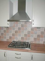 kitchen modern designs home interior design with wooden countertop