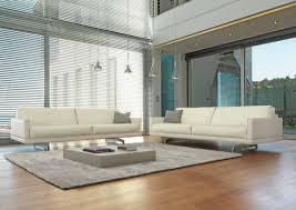 designer furniture stores atlanta design of architecture and