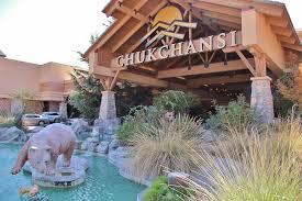 Chukchansi Casino Buffet by Indian Gaming U003e Chukchansi Tribe Still Working To Reopen Casino