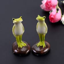 frog garden ornaments frog garden ornaments for sale
