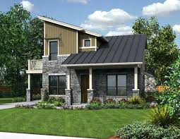 green house plans craftsman building green homes plans green home design awesome green homes