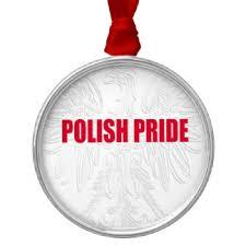 pierogi ornaments keepsake ornaments zazzle