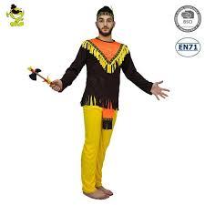 Caveman Halloween Costumes Caveman Costume U2013 Ldsman Awesome Gear Awesome
