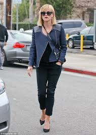 lfs pimpandhost album search reese witherspoon picks up her dry cleaning in chic blue jacket and