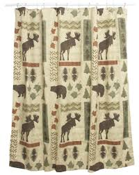 compare prices on country shower curtains online shopping buy low
