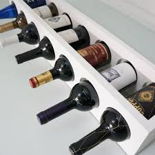 18 ingenious diy ideas how to create cool wine racks top