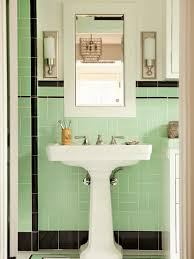 lime green bathroom ideas turquoise and lime green bathroom ideas photos houzz
