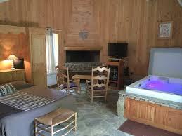 chambre d hote cirque de navacelle domaine de l anglade chambres supérieures chambres blandas
