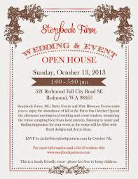 wedding open house invitation wording stephenanuno com