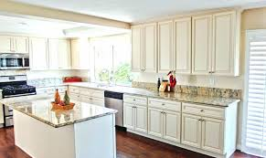 sell old kitchen cabinets how to sell your old kitchen cabinets the old kitchen cabinet