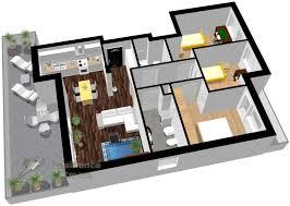 Wohnung Kaufen In Wohnung Kaufen In Bolzano Bozen Kodex 16396