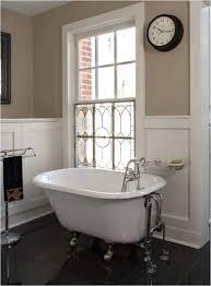 bathroom ideas with clawfoot tub 28 clawfoot tubs that will transform your bathroom ritely