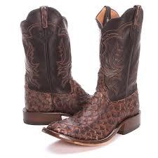 buy ariat boots near me where to buy cowboy boots near me tsaa heel
