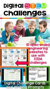 188 best 1st grade technology images on pinterest teaching