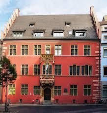 Ein Haus Zu Kaufen Haus Zum Walfisch U2013 Wikipedia
