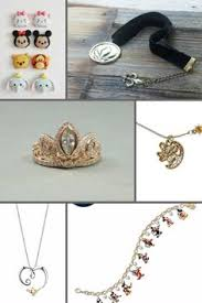 gifts for disney gift
