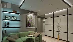 ceiling alluring white false ceiling design ideas with center