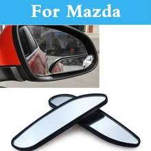Carol Blind Compare Prices On Blind Spot Mirrors Online Shopping Buy Low