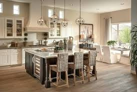 Lights Kitchen Island Pendant Lights For Kitchen Island Snaphaven