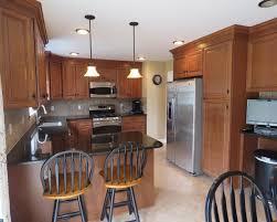 pleasing kitchen cabinets hamilton nj impressive kitchen design
