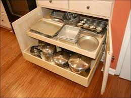 kitchen storage ideas for pots and pans kitchen storage cabinets for pots and pans advertisingspace info