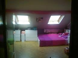 chambre fille 9 ans chambre de ma fille de 9 ans photo 5 11 3514578