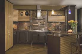 kitchen new warehouse kitchen cabinets home design popular