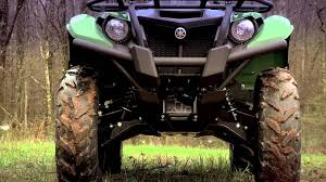 2016 yamaha kodiak 700 utility atv videos