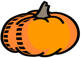 free animated thanksgiving clip art pictures of animated pumpkins clip art library