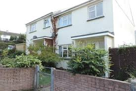Cottages For Sale In Cornwall by Houses For Sale In Truro Latest Property Onthemarket