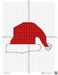 printable christmas graphs 10 best coordinart images on pinterest math middle school school
