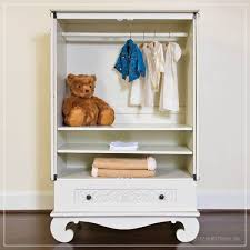 Bratt Decor Changing Table 15 Best Bratt Decor Chelsea Crib Giveaway Images On