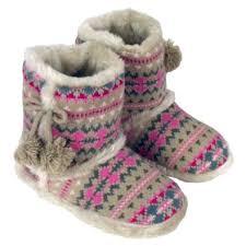 womens boot slippers uk best slipper boots photos 2017 blue maize