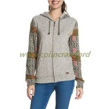zip up hoodies the outdoor store for shoes clothing