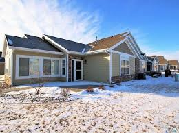 sioux falls sd condos u0026 apartments for sale 30 listings zillow